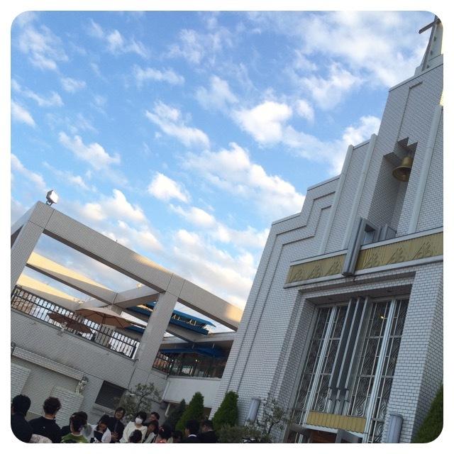 iエントランス空mage6.JPG