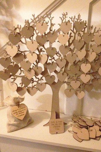 23fc806c5118bd3d599ea2f68bfa9e8c--tree-guest-books-wishing-trees.jpg
