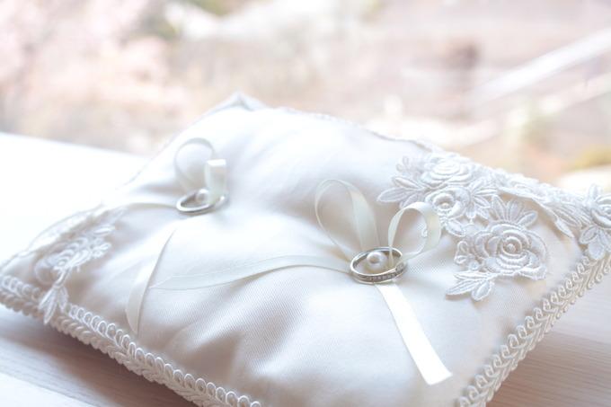 ロイヤルグレース大聖堂,福井,結婚式場,挙式,披露宴,ローズガーデン,ブログ