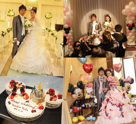 20120711-4月14日挙式 河合勇一さん&西村有加さん.jpg