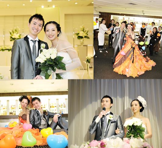 20120719-6月2日挙式 佐藤和也さん&武田愛香さん.jpg