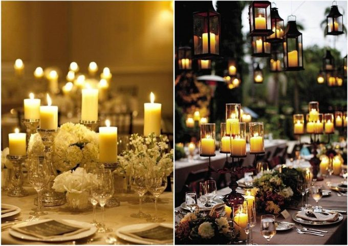 Wedding-Receptions-8-1024x723-1024x723.jpg