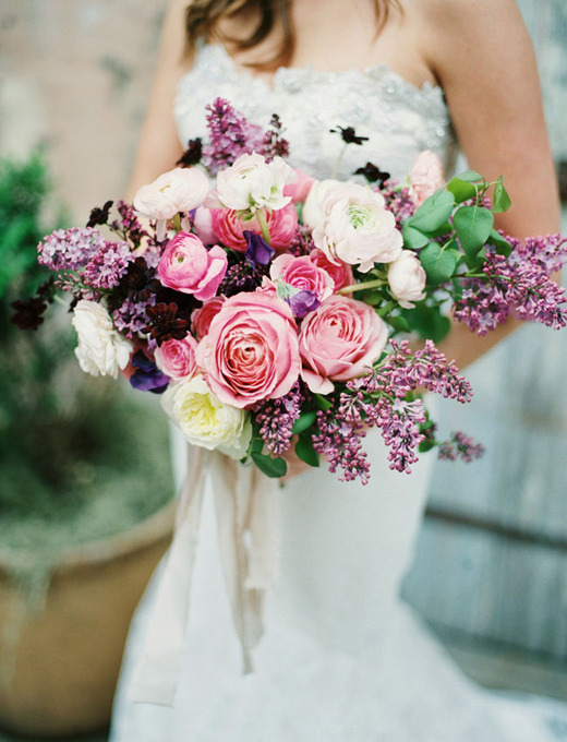 neworleans-wedding-09.jpg