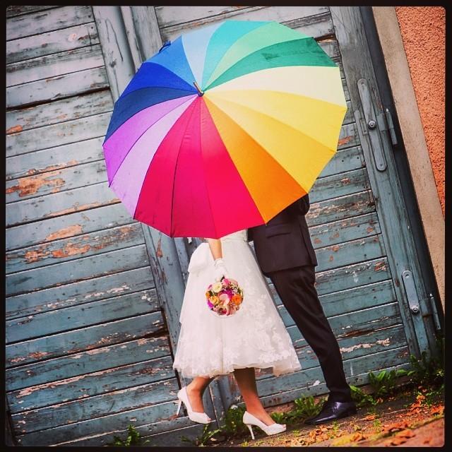 rain_wedding07.jpg