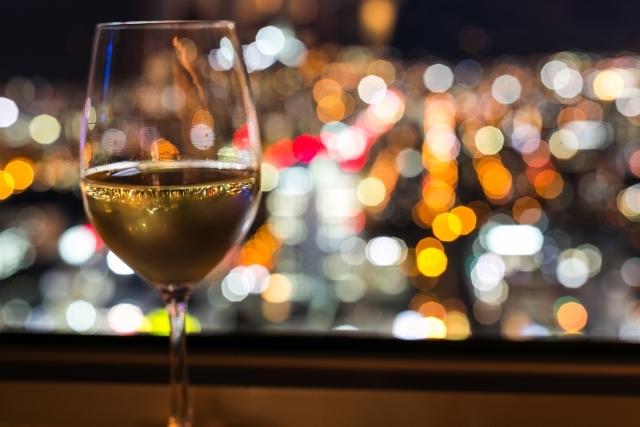 ワイン光線.jpg