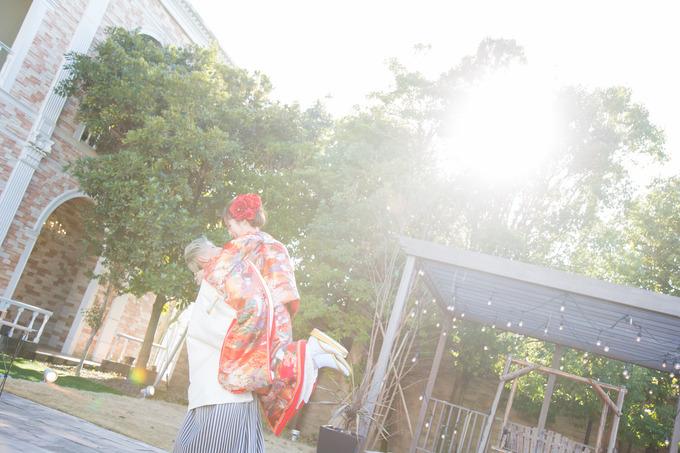 0126_180304_sekiguchi.jpg