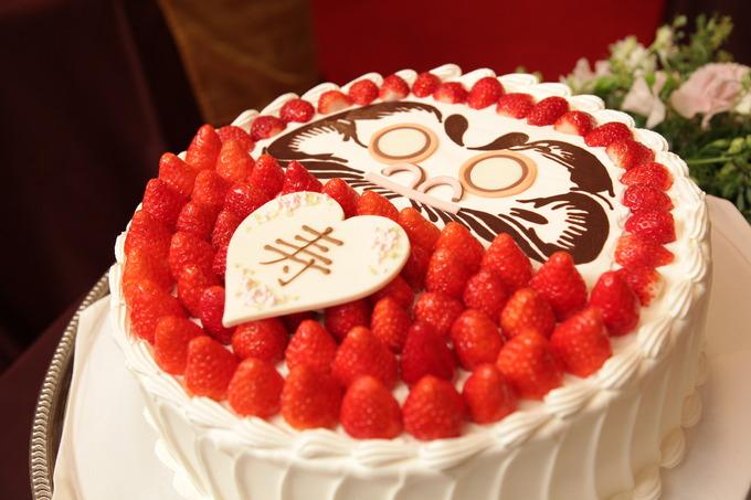 だるまケーキ.jpg