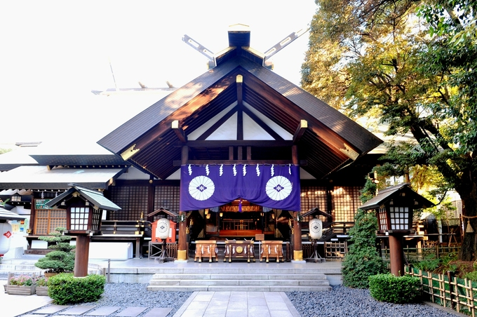 東京大神宮 3MB.JPG