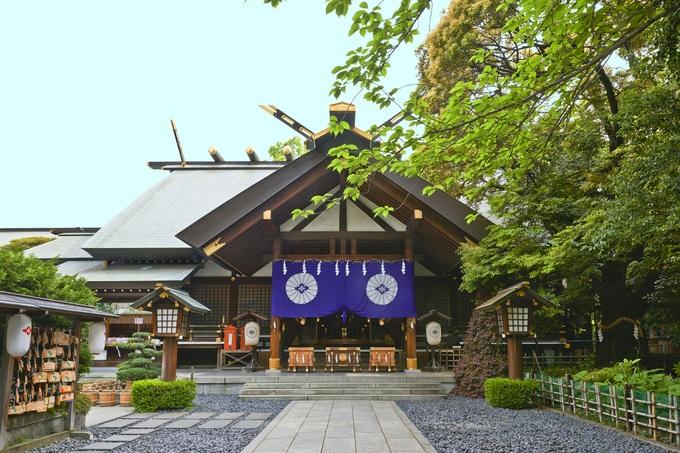 東京大神宮(新).jpg