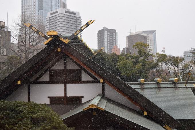 雪 大神宮.JPG