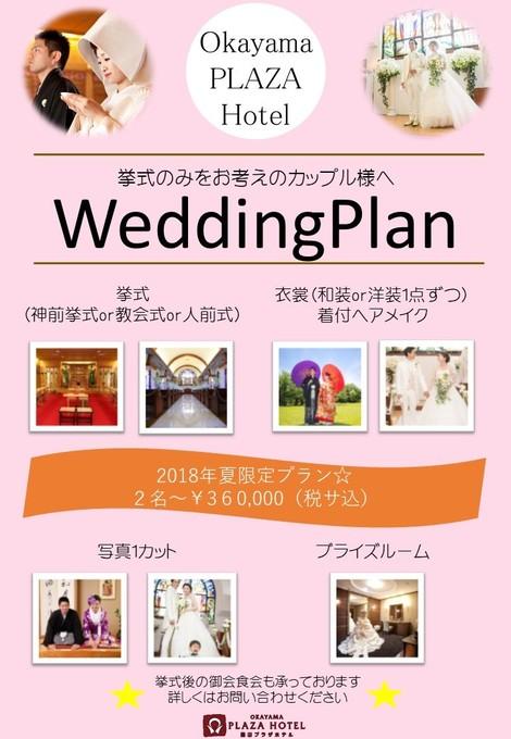 WeddingPLAN.jpg