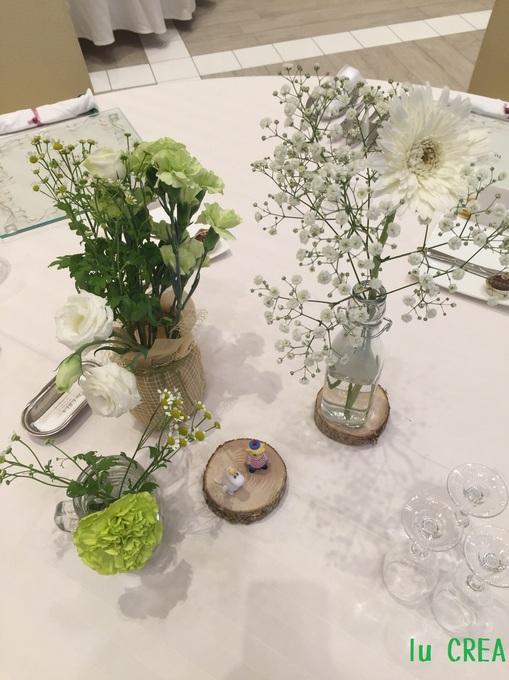 Wedding☆20160918 3 (4).JPG