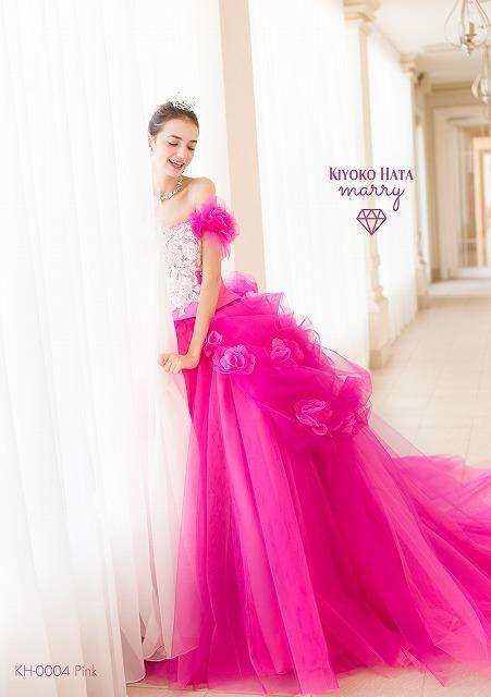 KH-0004 舞踏会ドレス1.jpg