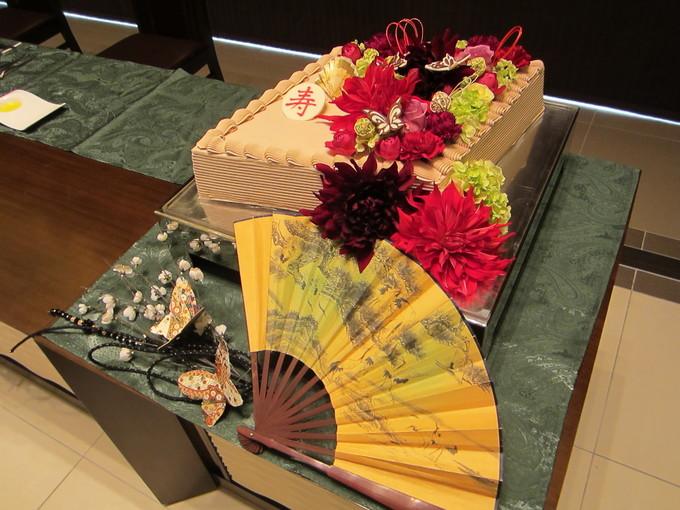 八幡デジカメ写真 195.jpg