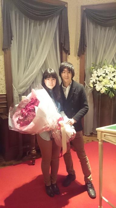 プロポーズ写真.JPG