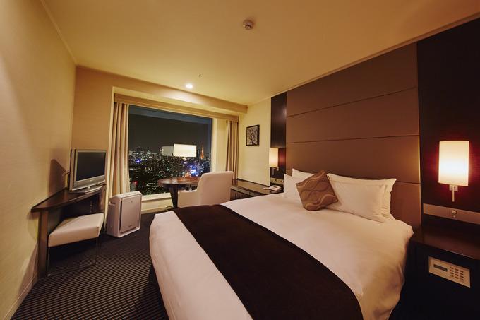 メインプレミアダブル夜room-3744.jpg
