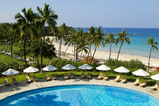 Mauna-Kea-Beach-Hotel-Pool-Beach_dl_800.jpg
