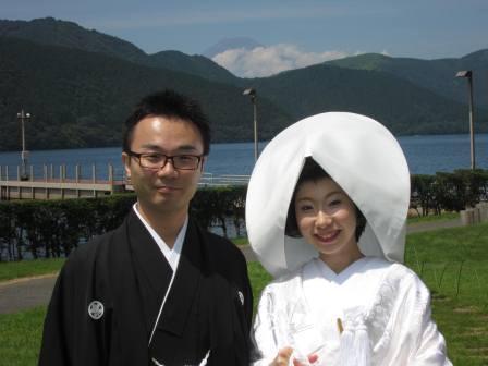 20130817遠藤様富士山IMG_1763.jpg