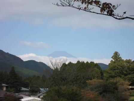 20131028富士山.jpg