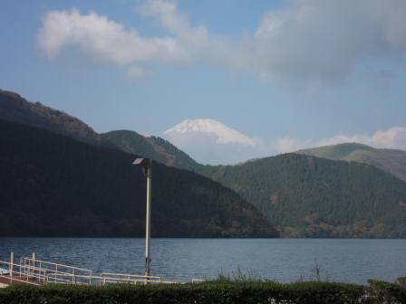 20131108富士山.jpg