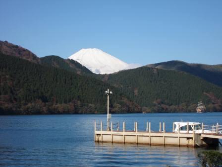 20131116富士山.jpg