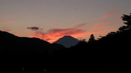 201383富士山DSC_0199.jpg