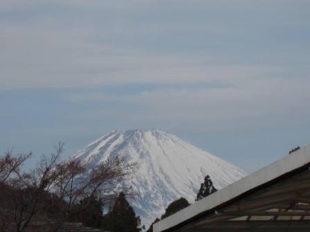 20140104富士山IMG_2065.jpg