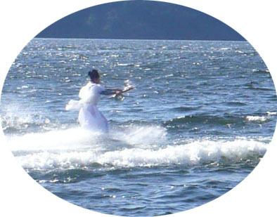 20140105湖水際240105072.jpg