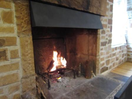 20140118暖炉IMG_2102.jpg