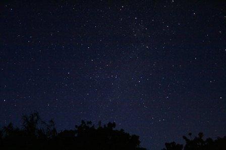 20140119星空02~1.JPG
