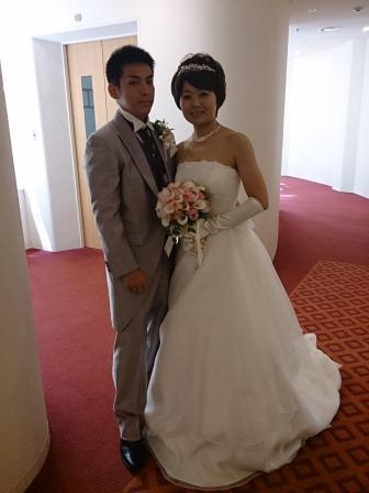20140427松田さまDSC_0189.jpg