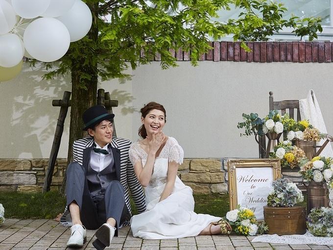 ララシャンス伊万里迎賓館~結婚式準備で大切なこと~