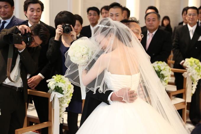 【大分県大分市の結婚式場ララシャンス迎賓館】~☆かけがえなない瞬間☆~