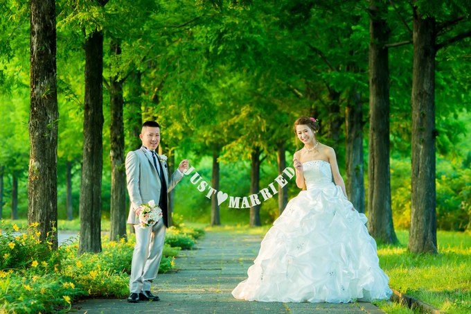 ジューンブライドの意味【石川県の結婚式場ララシャンス太陽の丘】