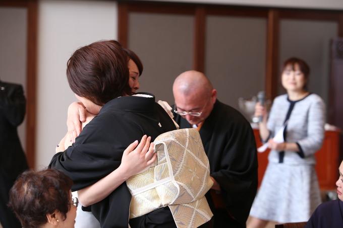 カーネーションの日【福島県いわき市の結婚式場ララシャンスいわき】