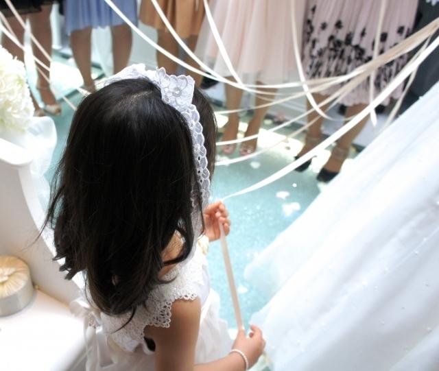 ブーケプルズ_結婚式.jpg