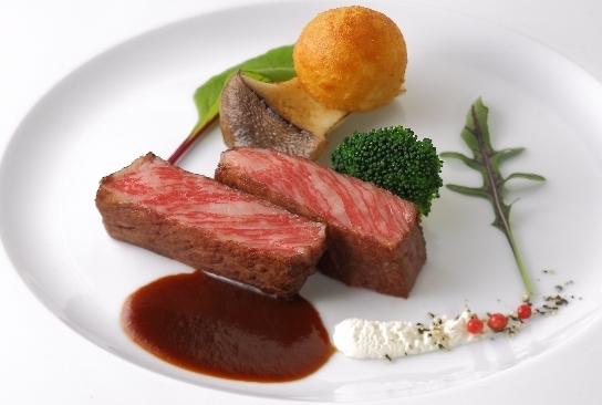 和洋SeaScape18000_肉料理 (800x533).jpg