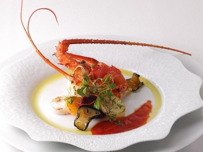 和洋SeaScape18000_魚料理 (800x540).jpg