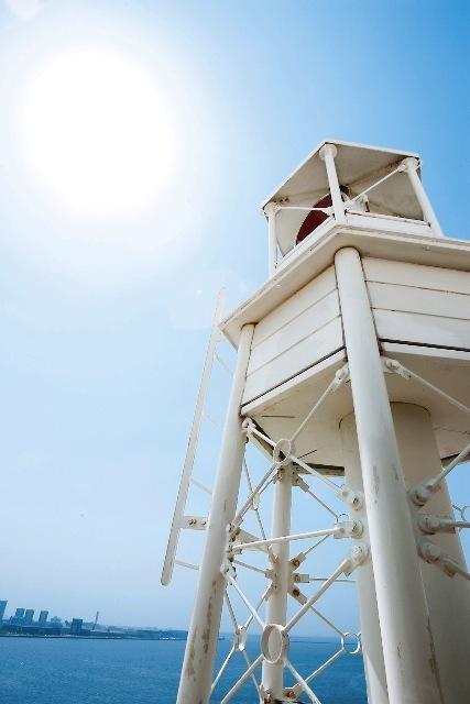 灯台.jpg