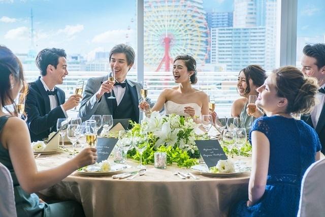 結婚式_アットホーム.jpg