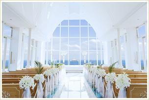 chapel_img_01_n.jpg