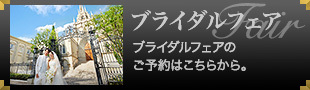 ブログ フェアアイコン.jpg