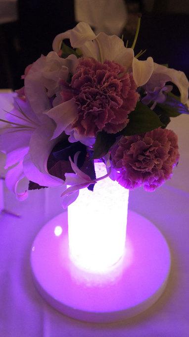 花器が輝き出します。.jpg