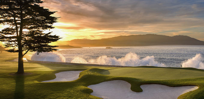 golfpebble2.jpg