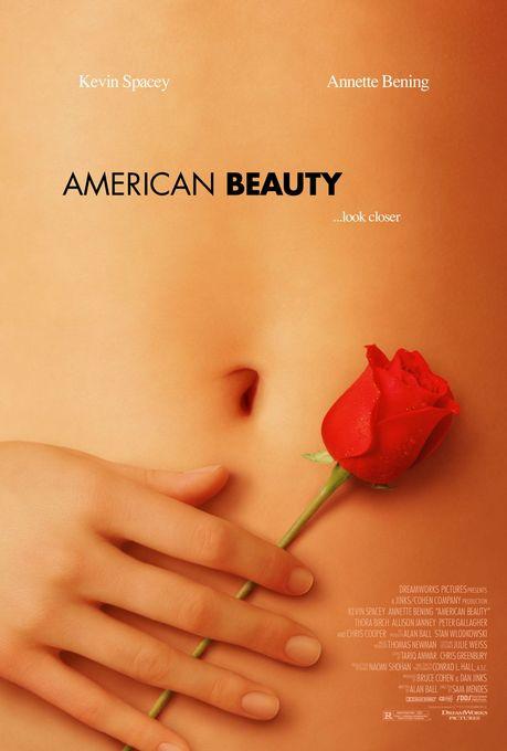 american_beauty_xlg.jpg