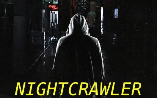 xNightcrawler-e1437501603315_jpg_pagespeed_ic_3OIt983per.jpg