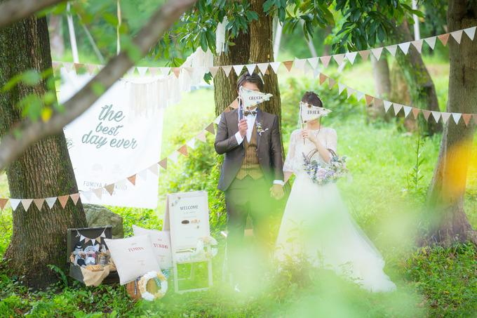 あこがれのウェディングドレス特集★【高知の結婚式場ララシャンス迎賓館】