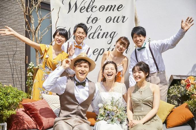 31日まで毎日開催♪豪華特典つき年末ブライダルEXPO!【高知の結婚式場ララシャンス迎賓館】