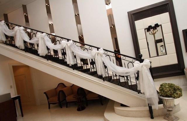 階段飾り.jpg