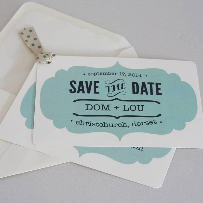 original_personalised-vintage-style-save-the-date-card.jpg